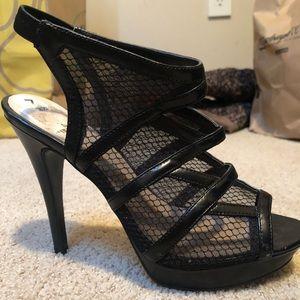 Sexy heels 👻😈
